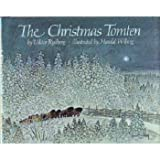 img - for The Christmas Tomten book / textbook / text book