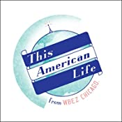 This American Life, 1-Month Subscription | [This American Life]