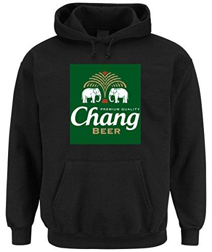 chang-beer-hooded-felpa-nero-certified-freak-xxl