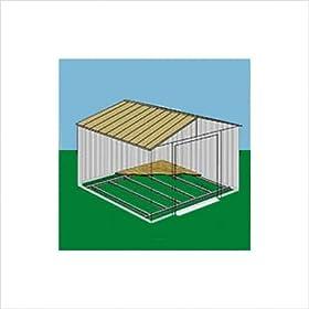 Arrow Group FB109 Foundation Kit