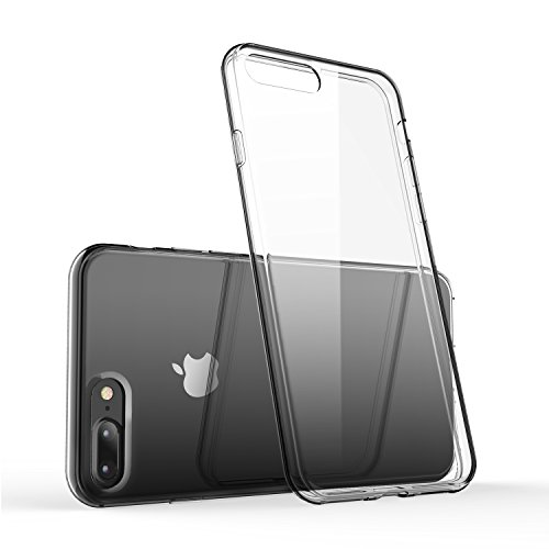 iphone-7-plus-case-technext020-shockproof-ultra-slim-fit-silicone-iphone-7-plus-cover-tpu-soft-gel-r