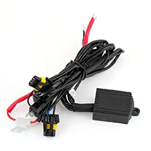 Images Wire Harness Car as well Question 57529 besides 118306 moreover Lifted Honda Recon in addition Hid 12v Wiring Harness Controller. on outlander trailer wiring harness