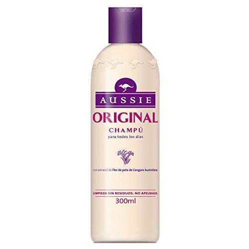 aussie-original-champu-para-todos-los-dias-300-ml