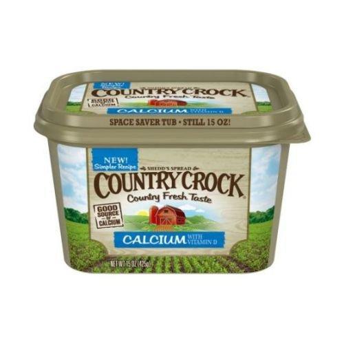 country-crock-calcium-plus-vitamin-d-vegetable-oil-spread-15-ounce-12-per-case