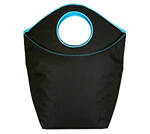 Pursfection Multi-Purpose Extra Large Collapsible Tote Bag by Pursfection