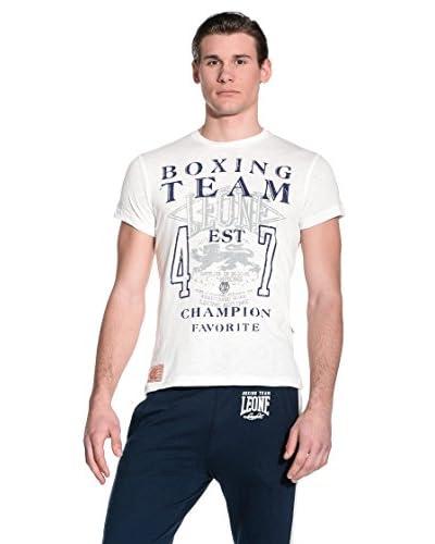 Leone 1947 T-Shirt [Bianco]