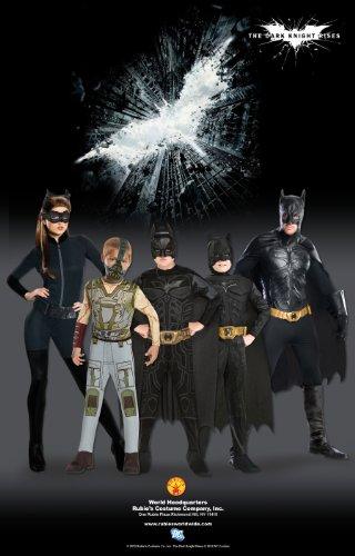 Batman-The-Dark-Knight-Rises-Deluxe-Catwoman-Goggles-mask