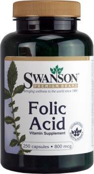 swanson-acido-folico-folic-acid-800mcg-250-capsule