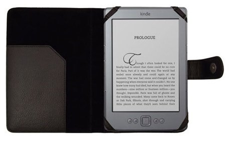 Kindle 4