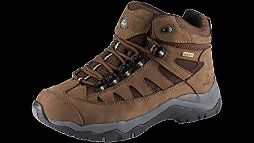 scarpe-da-trekking-mckinley-nubash-mid-aqx-outdoor-scarpe-46