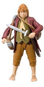 Hobbit BD16001 - Bilbo Baggins