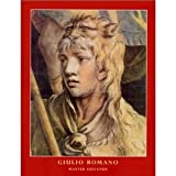 img - for Giulio Romano: Master Designer book / textbook / text book
