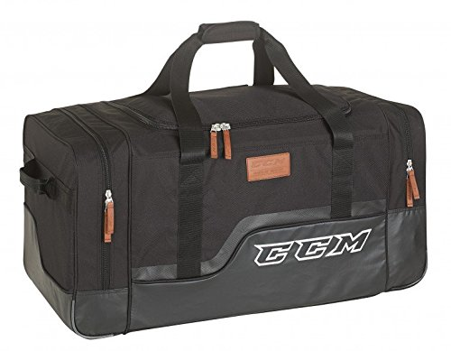 CCM-250-Deluxe-Carry-Bag-33