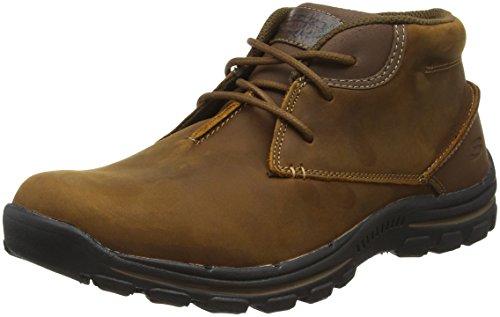 skechers-men-braver-horatio-ankle-boots-brown-cdb-brown-9-uk-43-eu
