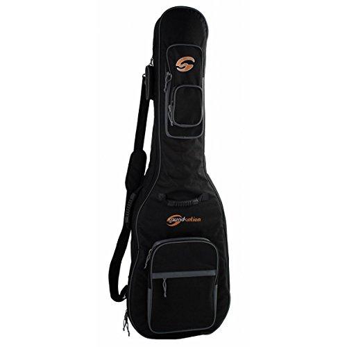 soundsation-sbg-30-ag-acoustic-guitar-gig-bag-black-30-mm