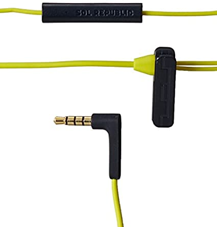 SOL-REPUBLIC-1152-On-the-Ear-Headset