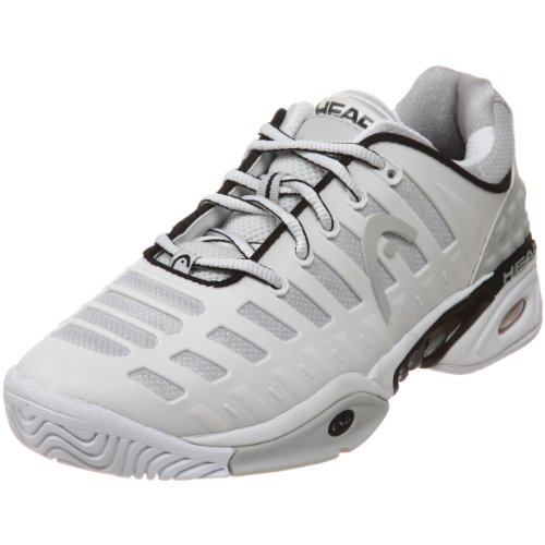 Head Women's Speed Pro Tennis Shoe