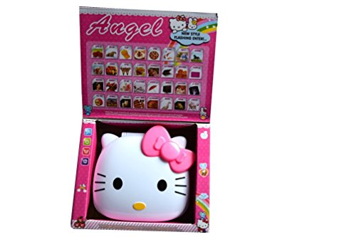 The-Angel-Kitty-Learning-Machine-Hello-Kitty-Style-Learning-Development-For-Children-HK20