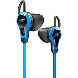 SMS Audio Bio Sport Earbud with Heart Monitor