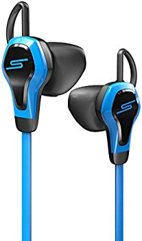 SMS Audio Bio Sport Wired Headphones