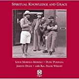 echange, troc Louis Moholo-Moholo & Dudu Pukwana & Johnny Dyani & Frank Wright - Spiritual Knowledge And Grace