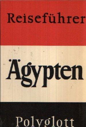 Polyglott- Reiseführer Ägypten