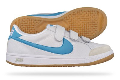 New Nike Meadow V Womens Tennis sneakers - White