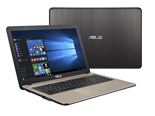 ASUS-156-Zoll-Windows-10-Notebook-Intel-N3050-Dual-Core-2x216-GHz-4GB-RAM-500GB-S-ATA-HDD-Intel-HD-Graphics-HDMI-VGA-Webcam-USB-30-USB-Type-C-WLAN-DVD-Brenner-Office-2016