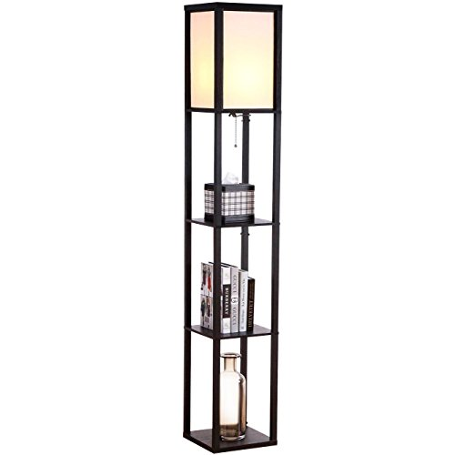 brightech-maxwell-shelf-floor-lamp-modern-mood-lighting-for-your-living-room-and-bedroom-shade-diffu
