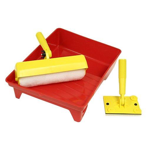 Paint tool sai for mac for Paint tool sai mac