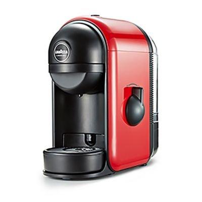 lavazza-amodo-mio-minu-red-compact-coffee-pod-machine