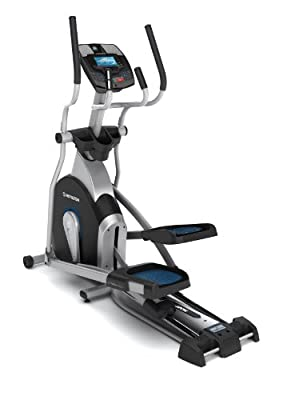 Horizon Fitness Ex-79-2 Elliptical Trainer from Horizon Fitness