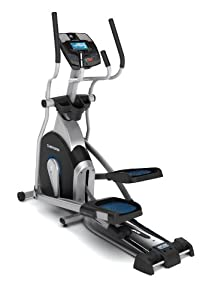 Horizon Fitness EX-79-2 Elliptical Trainer by Horizon Fitness