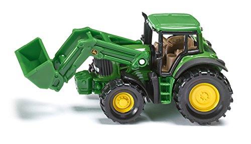 siku-1341-die-cast-trattore-john-deere-conpala