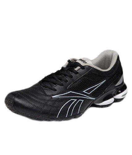 7eb66a07f99466 Add product to the cart to get the final price. PRODUCT SUMMARY OF REEBOK  TRANS SPORT LP BLACK RUNNING SHOES