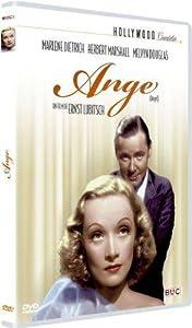 Hollywood Classics - Ange [Édition remasterisée]