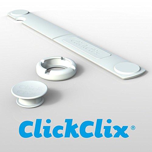 sistema-union-para-nordicos-y-edredones-de-plumas-40-sets-clickclixr-patentado-blanco