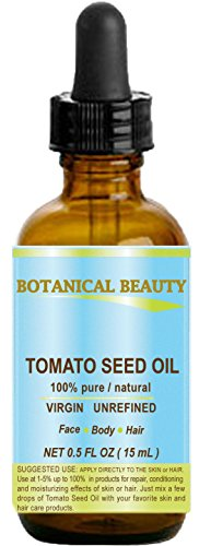 Molivera Organics Rosehip Oil 4 Fl …