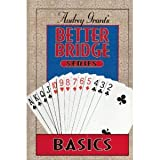 Audrey Grant's Better Bridge: Defense (Audrey Grant's Better Bridge Series) (0822016680) by Grant, Audrey