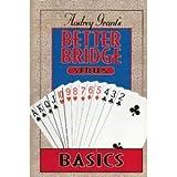 Audrey Grant's Better Bridge: Defense (Audrey Grant's Better Bridge Series) (0822016680) by Grant, Audrey
