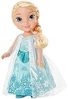 La Reine des  Neiges - 79513-TT - Poupée Elsa