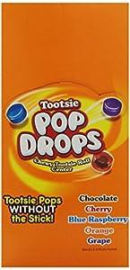 Tootsie Pop Drops 24 Pops