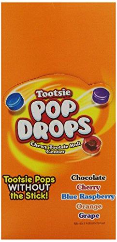 tootsie-pop-drops