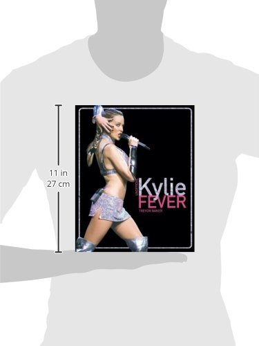 KYLIE FEVER                          ING