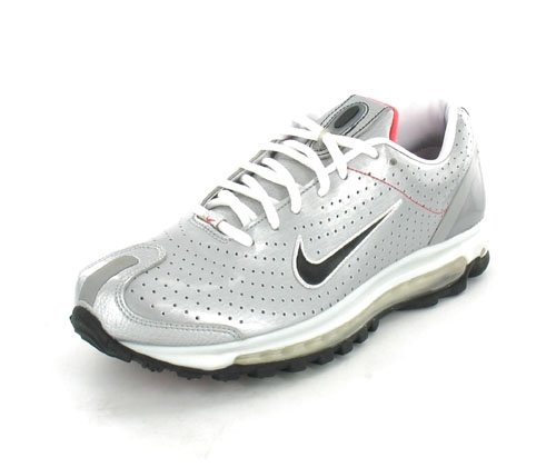 #2 Nike Air max 2003 311038005, Baskets Mode Homme - taille 44
