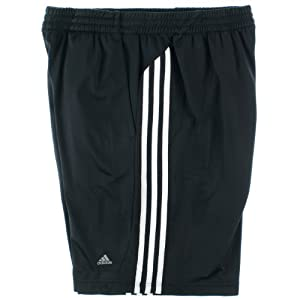 Adidas Mens Essentials ClimaLite Shorts