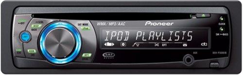 CD-MP3 Players: May 2011