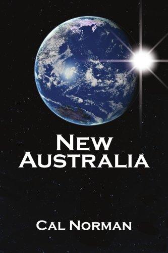 New Australia