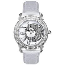 Joe Rodeo Beverly JBLY2 Diamond Watch