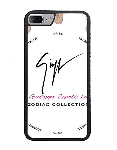 brand-logo-giuseppe-zanotti-iphone-7-plus-55-inch-custodia-case-durevole-giuseppe-zanotti-custodia-c